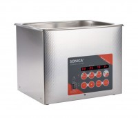 Sonica 3200 EP S36 Liter