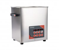 Sonica 3300 EP S39,5 Liter