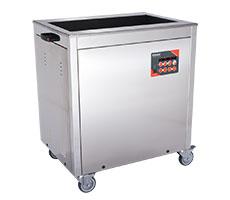 Sonica 130L EP S3130 Liter