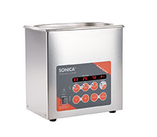 Sonica 2200 EP S33 Liter