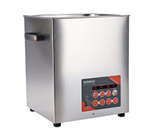 Sonica 4200 EP S314 Liter