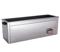 Sonica 60L EP S360 Liter