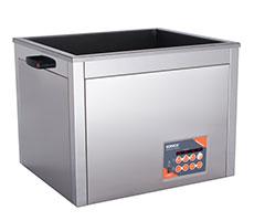 Sonica 90L EP S390 Liter
